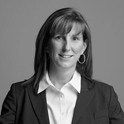 Headshot of Paulette Hicks